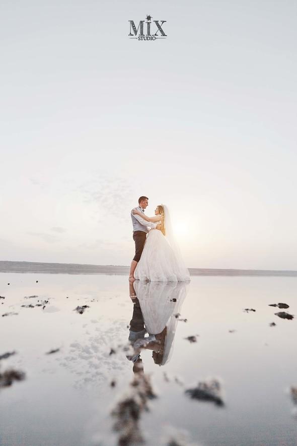 wedding 08.08.18 - фото №9