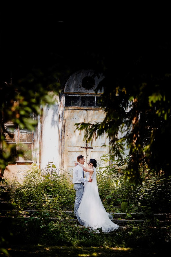 Wedding 2019 - фото №12