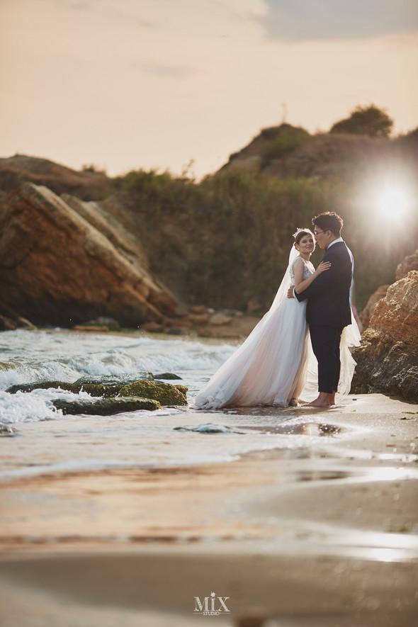 Свадьба 2019 - фото №15