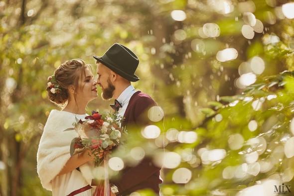 Wedding 2019 - фото №15