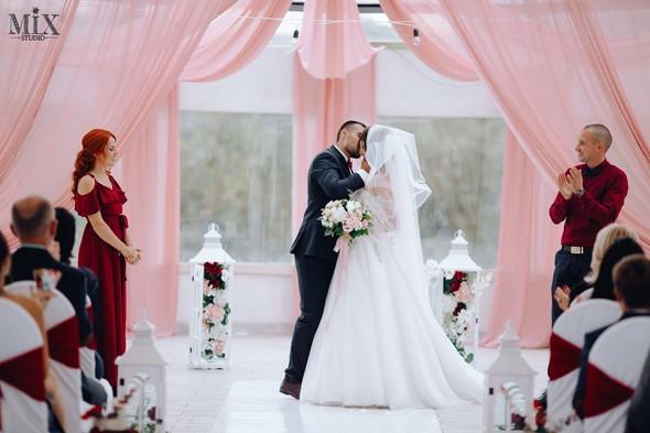 Свадьба 2018 - фото №14