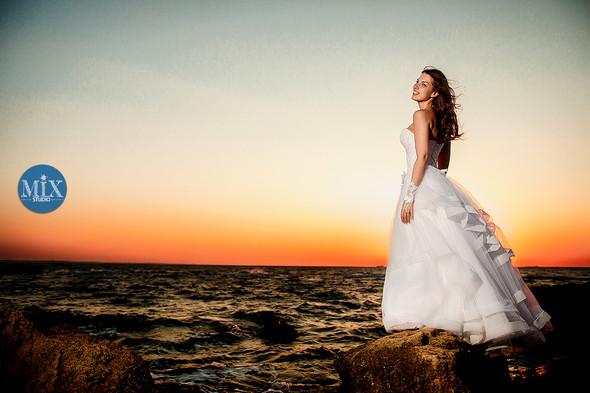 wedding 2015 Odessa - фото №7