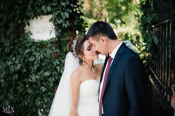 wedding 2017 - фото №5