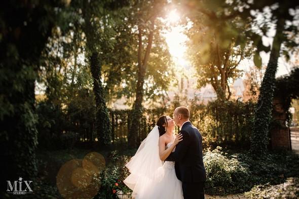 Свадьба 2017 - фото №1