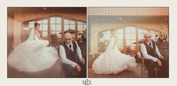 wedding photo 2017 - фото №11