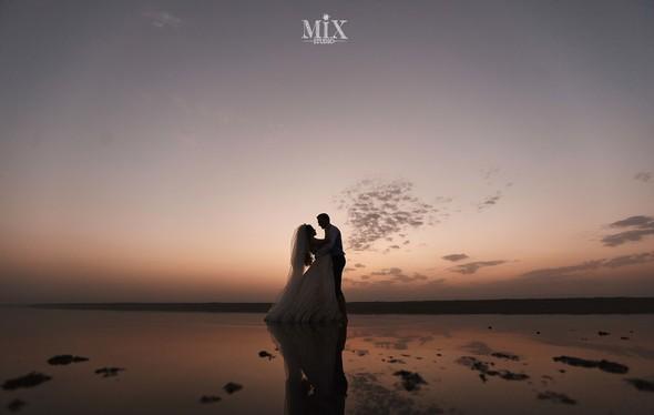 wedding 08.08.18 - фото №10