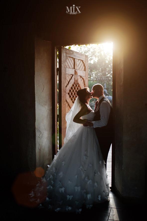 wedding photo 2017 - фото №5