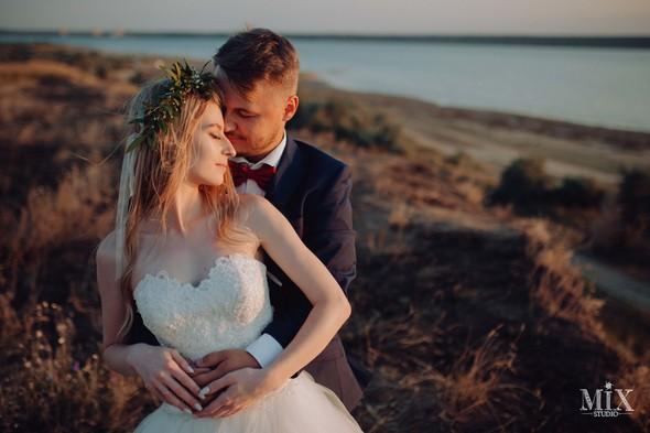 Свадьба 2018 - фото №13