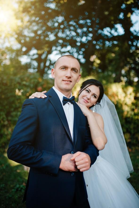 Свадьба 2017 - фото №3