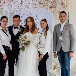 LOVE STORY - свадебное агентство в Виннице - фото 2