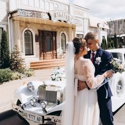 LOVE STORY - свадебное агентство в Виннице - фото 1