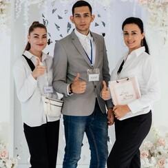 LOVE STORY - свадебное агентство в Виннице - фото 4