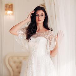 Марина Николаенко - стилист, визажист в Кривом Роге - фото 1