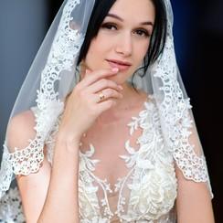 Марина Николаенко - стилист, визажист в Кривом Роге - фото 3