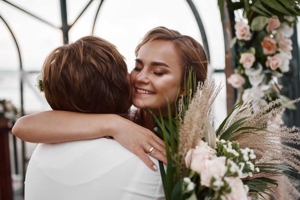 Vlad&Helen - фото №24