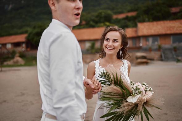 Vlad&Helen - фото №39
