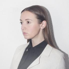 Lidiia Kozhevnikova