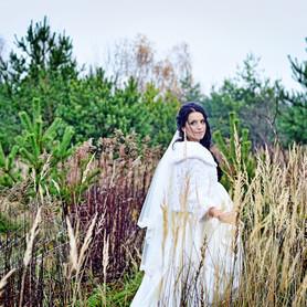 Lidiia Kozhevnikova - фотограф в Луцке - портфолио 6