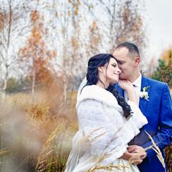 Lidiia Kozhevnikova - фотограф в Луцке - фото 4