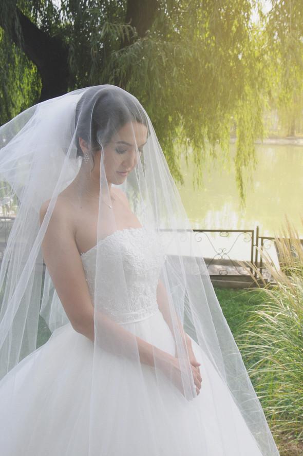 Казашская свадьба - фото №21