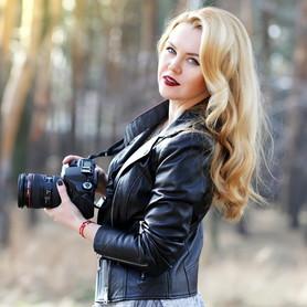 Фотограф mira-foto