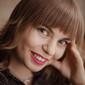 Yablonsky photo_video