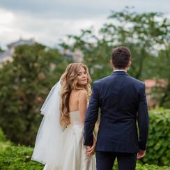 Киев цены пригласительные на свадьбу
