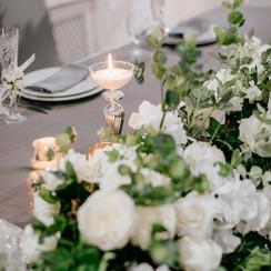 Свадебное агентство 3efirka Event - декоратор, флорист в Одессе - фото 4