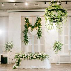 Свадебное агентство 3efirka Event - декоратор, флорист в Одессе - фото 3