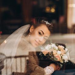 Свадебное агентство 3efirka Event - декоратор, флорист в Одессе - фото 2