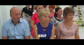 PRODUCTION STUDIO BRIF - видеограф в Николаеве - портфолио 4