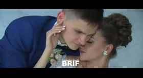 PRODUCTION STUDIO BRIF - видеограф в Николаеве - фото 1