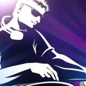 DJ Viktorio