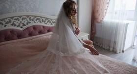 Likevideosemka - видеограф в Виннице - фото 3