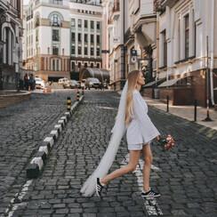 Катерина Волохова - фотограф в Чернигове - фото 4