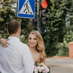 VOLOKHOVA PHOTO - фото 1