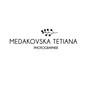 Tetiana Medakovska