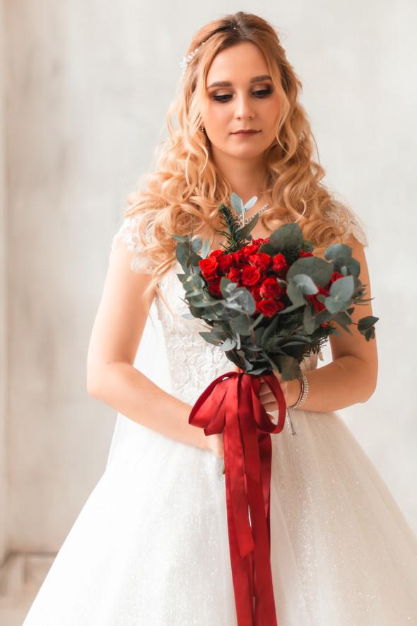 Wedding. Maxim & Anastasia - фото №27