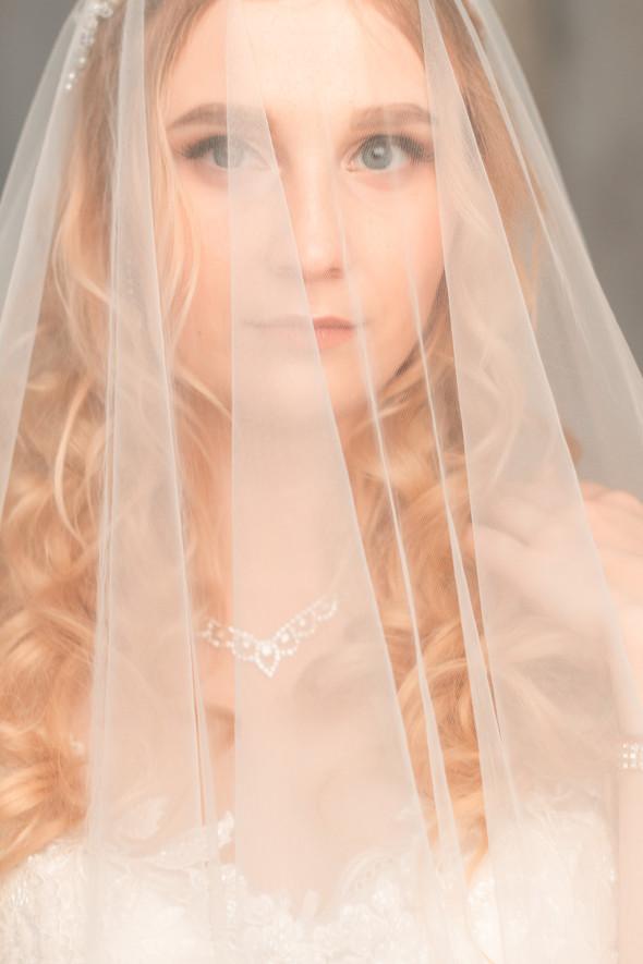 Wedding. Maxim & Anastasia - фото №35