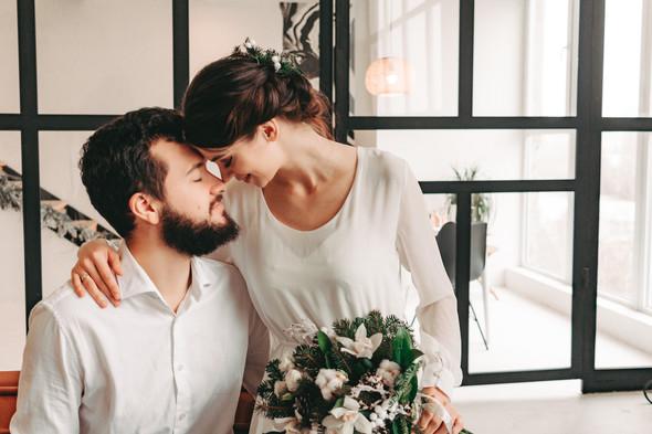 Wedding.  Artem & Vlada  - фото №44