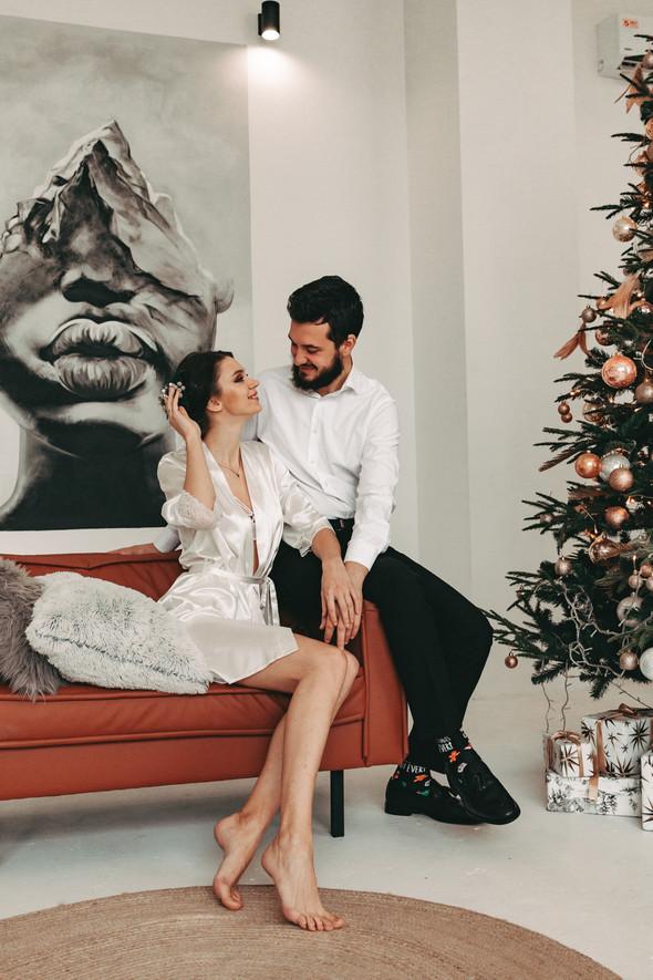 Wedding.  Artem & Vlada  - фото №34