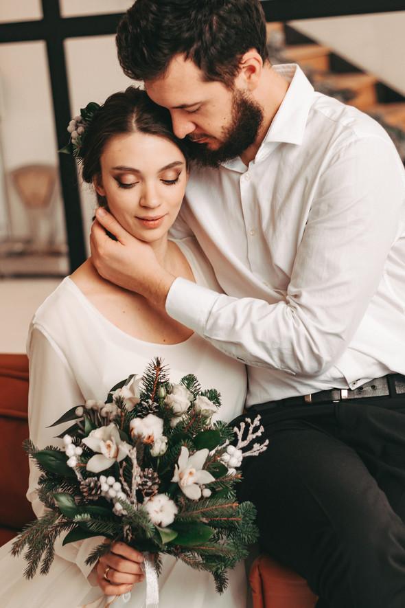 Wedding.  Artem & Vlada  - фото №47