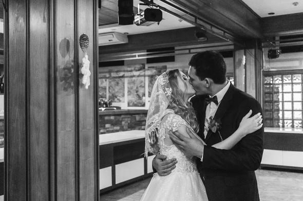Wedding. Maxim & Anastasia - фото №178
