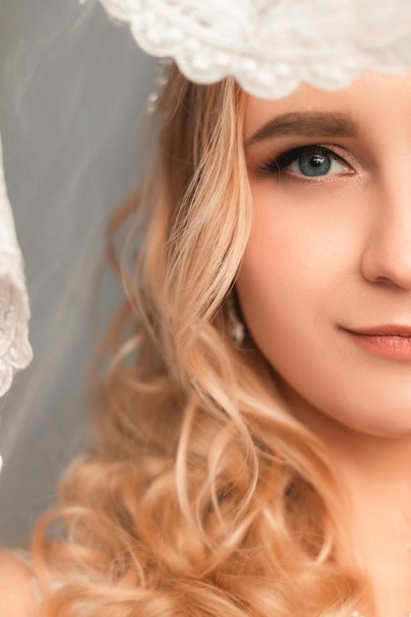 Wedding. Maxim & Anastasia - фото №37