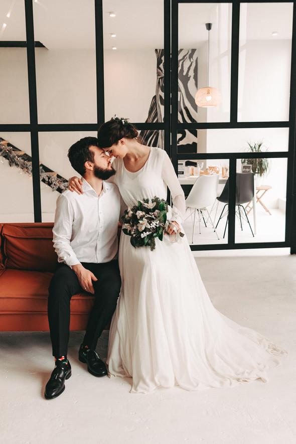 Wedding.  Artem & Vlada  - фото №45