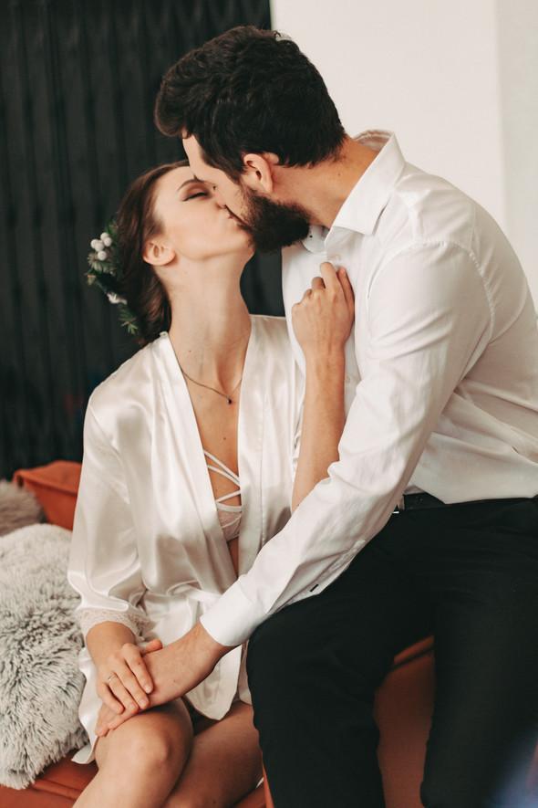 Wedding.  Artem & Vlada  - фото №33