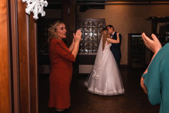 Wedding. Maxim & Anastasia - фото №126