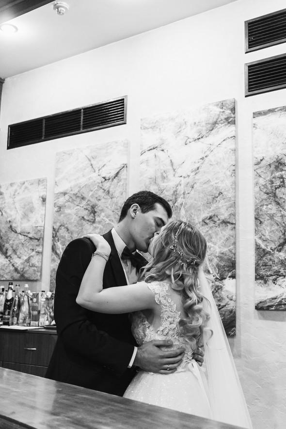 Wedding. Maxim & Anastasia - фото №5