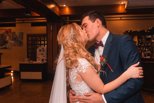 Wedding. Maxim & Anastasia - фото №167