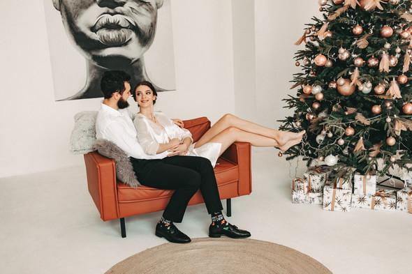 Wedding.  Artem & Vlada  - фото №35